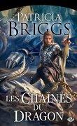 Hurog, Tome 1  : Les Chaînes du dragon