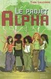 Le projet alpha