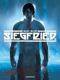 Siegfried, tome 1