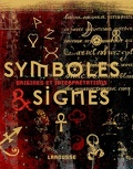 Symboles et signes : origines et interprétations
