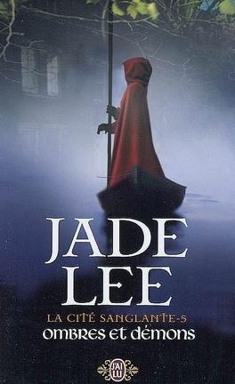 cdn1.booknode.com/book_cover/39/mod11/la-cite-sanglante-tome-5-ombres-et-demons-39029-264-432.jpg