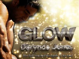 Couverture du livre : Charley Davidson, tome 5.6 : Glow