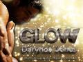 Charley Davidson, tome 5.6 : Glow
