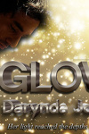 couverture Charley Davidson, tome 5.6 : Glow