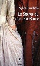 Le Secret du docteur Barry