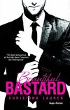 Beautiful Bastard, Tome 1 : Beautiful Bastard