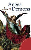 Anges et Démons: repères iconographiques