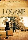 Logane, tome 1 : Un nouveau départ...