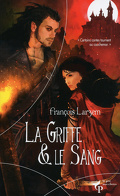 La griffe & Le Sang