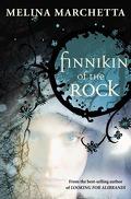 Lumatere Chronicles, Tome 1 : Finnikin of the Rock