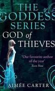 Le Destin d'une Déesse : God of Thieves