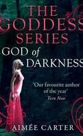 Le Destin d'une Déesse : God of Darkness