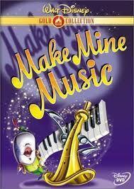Couverture du livre : la boite à musique