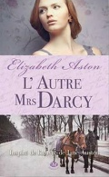 L'autre Mrs Darcy