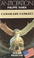 Camarade Yankee !