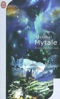 Mytale