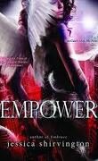 The Violet Eden Chapters, tome 5 : Empower