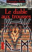 Le Diable Aux Trousses