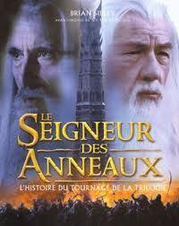 Couleurs variées conception populaire large choix de designs Le Seigneur des Anneaux : l'histoire du tournage de la ...