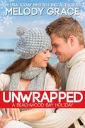 Beachwood Bay, Tome 2.5 : Unwrapped