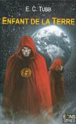L'Aventurier des Étoiles, tome 33 : Enfant de la Terre
