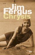 Chrysis