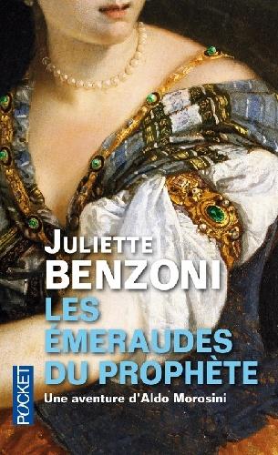 cdn1.booknode.com/book_cover/395/full/le-boiteux-de-varsovie-tome-5-les-emeraudes-du-prophete-395027.jpg