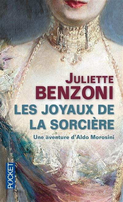 cdn1.booknode.com/book_cover/395/full/les-joyaux-de-la-sorciere-395019.jpg