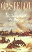 La campagne de Russie 1812