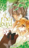 Be Loved, tome 1