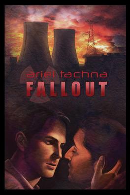 Couverture du livre : Fallout