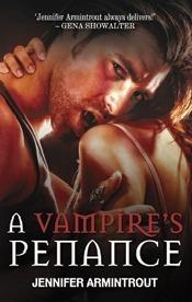 Couverture du livre : American Vampire