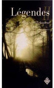 Fantasy Heroic Fantasy Histoire 1 Livres Booknode Com
