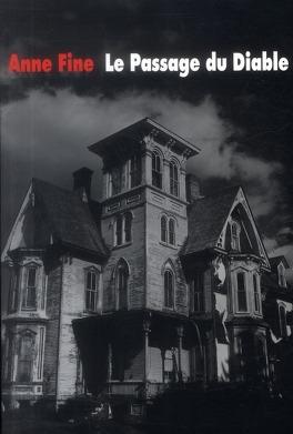 Couverture du livre : Les promenades du diable