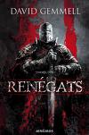 Renégats
