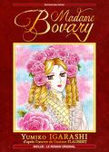 Madame Bovary - Manga