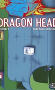 Dragon Head, tome 9