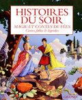 Histoires du Soir, Magie et Contes de Fées