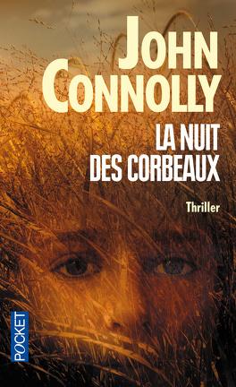 Couverture du livre : La Nuit des corbeaux
