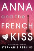 Anna et le french kiss