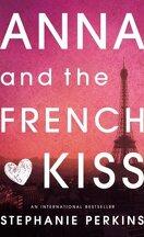 Anna et le french kiss
