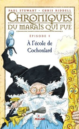 cdn1.booknode.com/book_cover/3994/mod11/chroniques-du-marais-qui-pue-episode-4-a-l-ecole-de-cochonlard-3993793-264-432.jpg