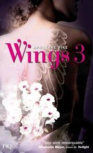 Wings, Tome 3 : Illusions