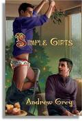 Farm, Tome 2.5 : Simple Gifts