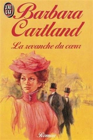 cdn1.booknode.com/book_cover/4/full/la-revanche-du-coeur-4098.jpg