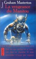 La Vengeance du Manitou