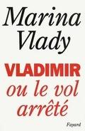 Vladimir ou le vol arrêté