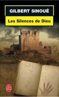 Les silences de Dieu