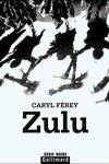 couverture Zulu
