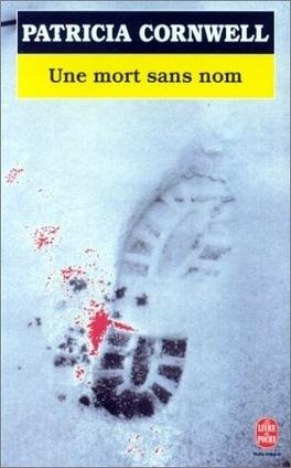 Couverture du livre :  Une mort sans nom